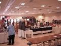 2013 Arts & Crafts Show