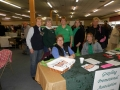 GPA at Chamber Business Expo