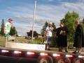 HUP Race 2013