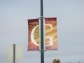 Banner on Business Loop